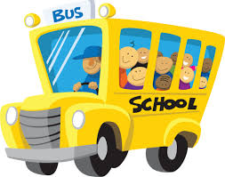 Image result for image of school bus