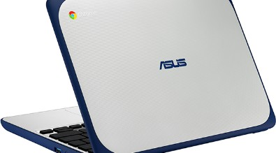 rugged chromebook image