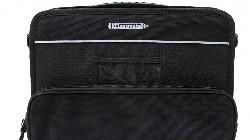 chromebook case image