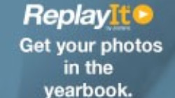 Yearbook photos - click here to add photos to the yearbook