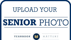 Click to upload your senior photo