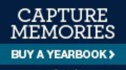Yearbook sales - click here to buy a yearbook