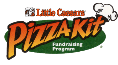 Little Caesar Pizza Fundraiser
