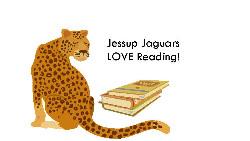 Jaguars Read