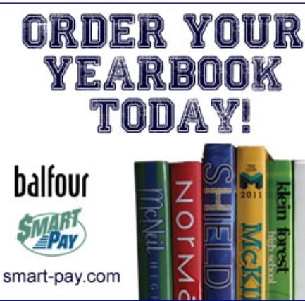 Balfour.com