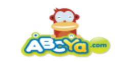 abcya.com link