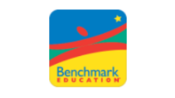benchmark education link