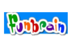 funbrain link