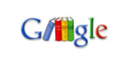 google search link