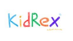 kid rex link