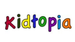 kidtopia link