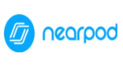 nearpod link