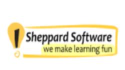 sheppard software link