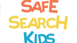 safe search kids link