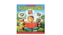 storworks link
