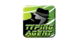 Typing agent link