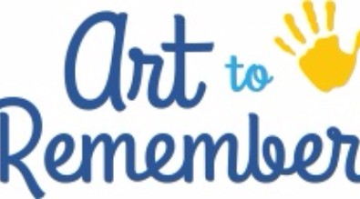 PATHS Bringing Art to Remember Fundraiser Coming to Pinecreek