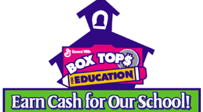 PATHS Box Tops for Education Program - Final Results