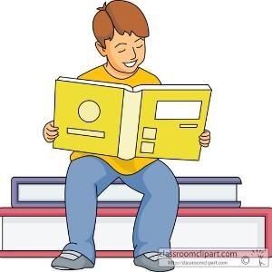 Brookville Area High School Yearbook Ordering Information