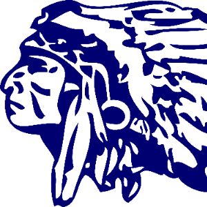 Annual Brookville Area High School Hall of Fame Starting