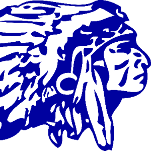 BASD Raider logo