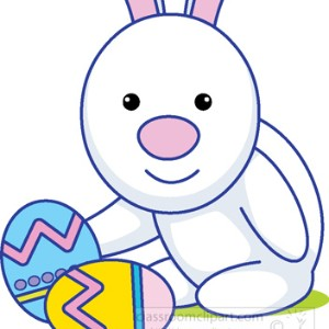 Annual Easter Egg Hunt set for Friday, March 30th