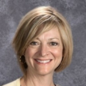Superintendent Meets Performance Standards