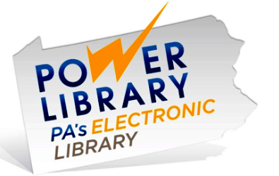 Power Library Links