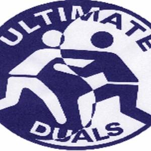 Johnson Motors Ultimate Duals Set for Saturday, January 20, 2018