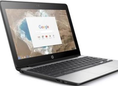 BPSD Chromebook Package