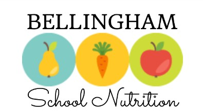 Bellingham School Nutrition