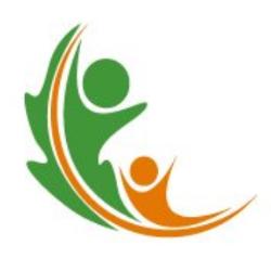 RMC Health