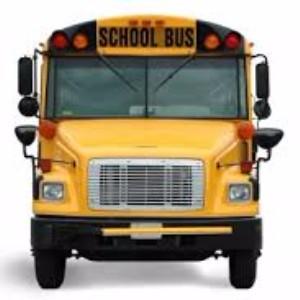 Non-Public Student Transportation