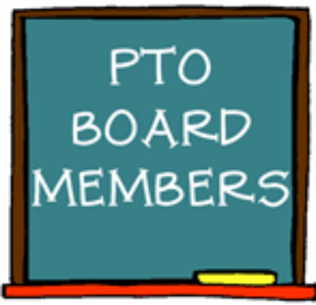 PTO Officers