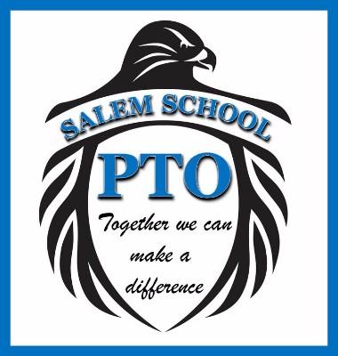 Salem PTO