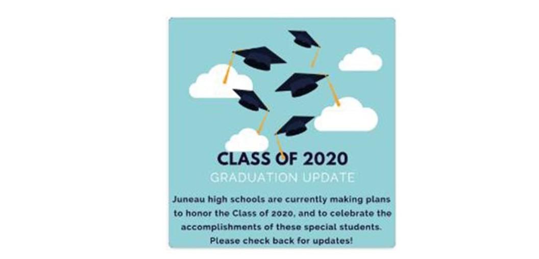 Graduation Info and Senior Calendar