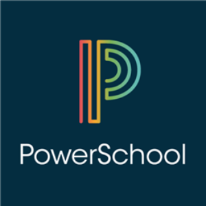 Power School Access