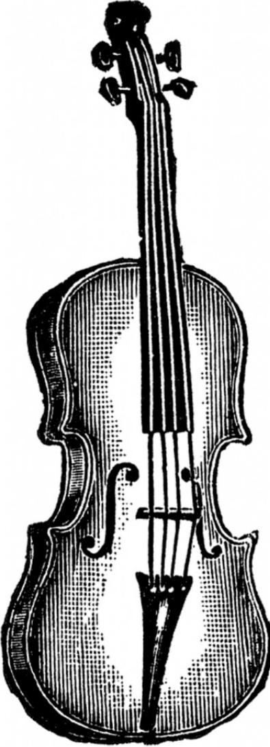 Choir/Orchestra