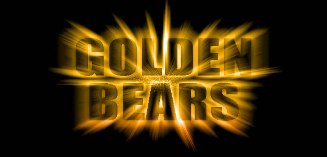 Golden Bear Athletics