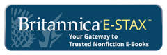 Image result for britannica estax