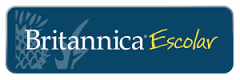 Image result for britannica escolar