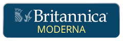 Image result for britannica moderna