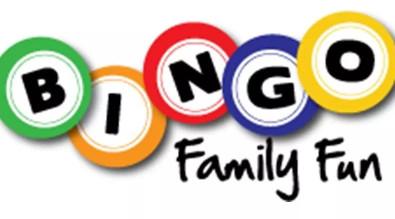 Colored BINGO balls from google search