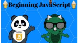 Explore Java