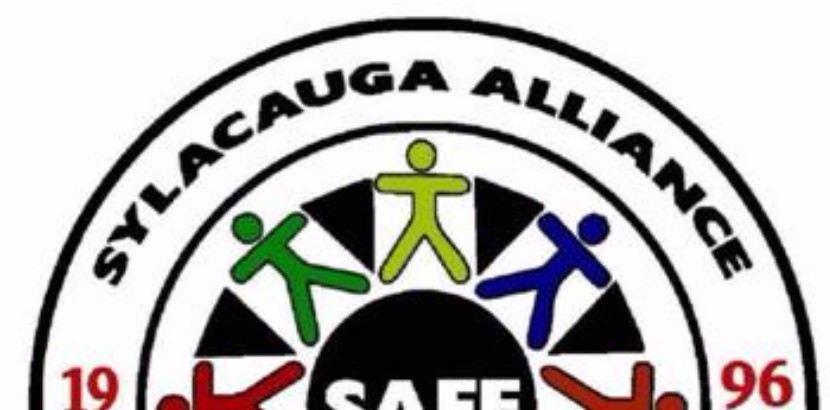 Sylacauga Alliance For Family Enhancement