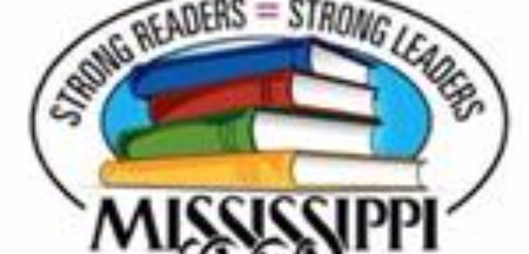 Literacy Based Promotion Act