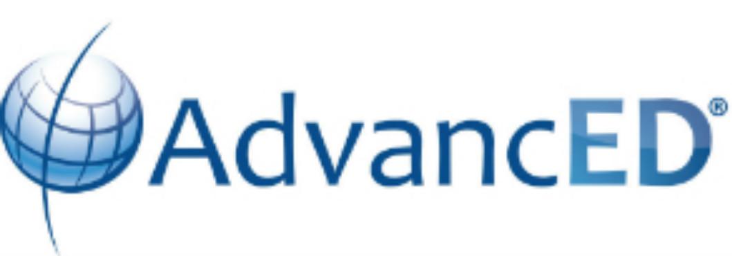 AdvancED Survey