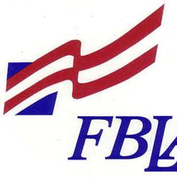 FBLA Site