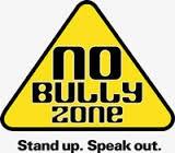 BullyPrevention