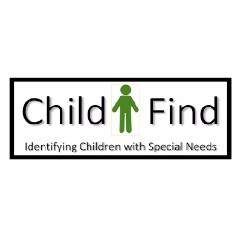 Link to Child Find Procedures